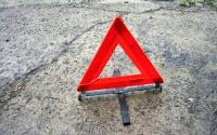 Под Костромой пьяный водитель легковушки сбил подростка на мопеде