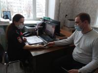 Житель Рязани нашел свою машину в Костроме спустя 6 лет