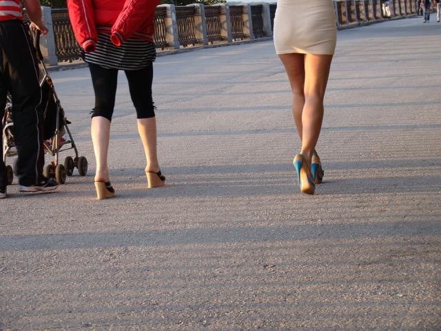 Девушки для работы в костроме сергій нікітюк