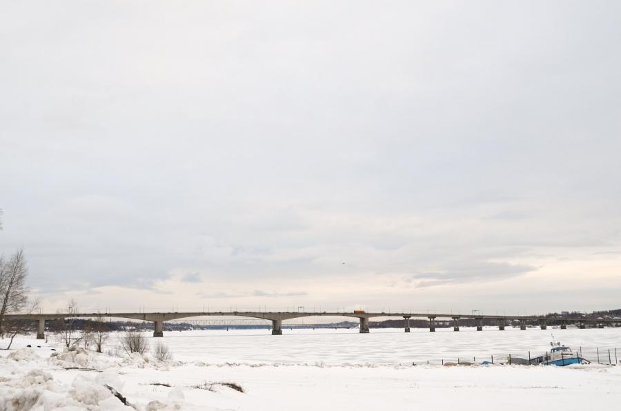 Ростовская область сохранила позиции врейтинге регионов покачеству жизни