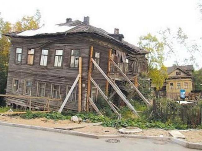 РФ всячески блокирует решение о перекрытии украинско-российской границы, - Турчинов - Цензор.НЕТ 5448