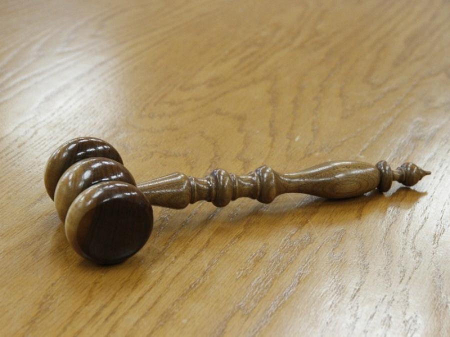 Вынесен вердикт 17-летнего подростку, повине которого умер его друг