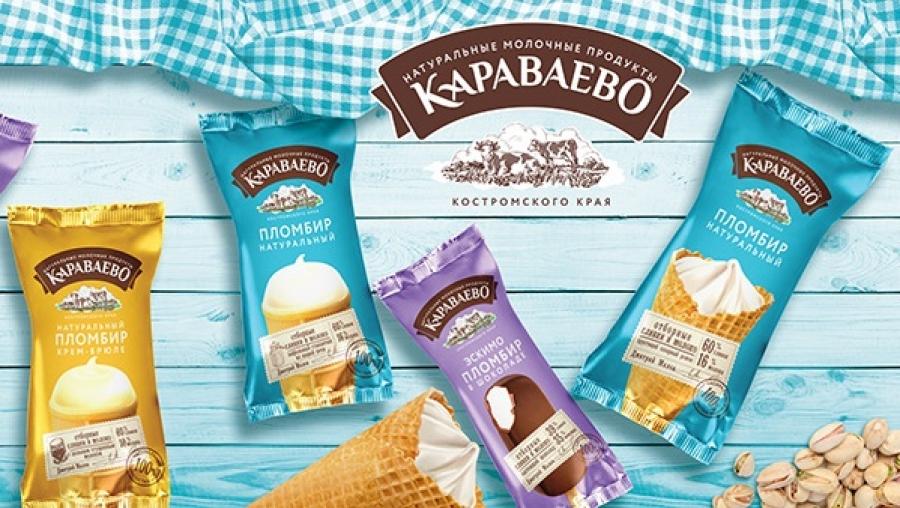 Антимонопольная служба дети не могут рекламировать мороженое яндекс директ рся минус слова