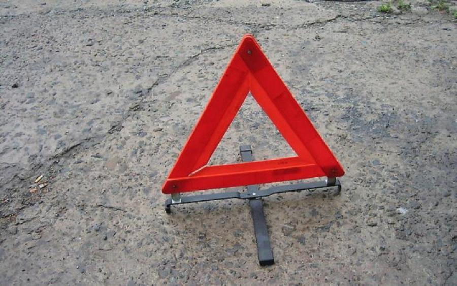 ВКостроме наулице Нижняя Дебря погибли 11-летний иего отец