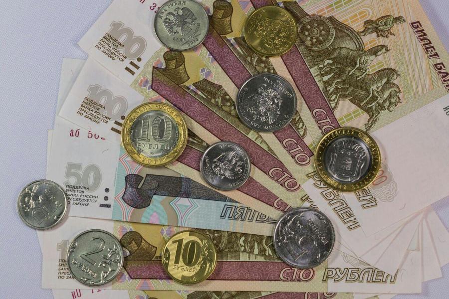 Рефинансирование кредита кострома по паспорту