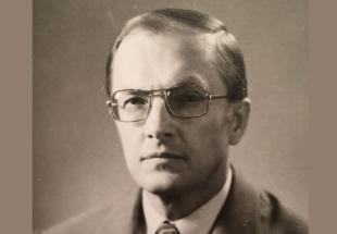 В Нее открылась выставка о советском разведчике, служившем в Японии и Индии