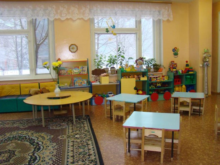 Городская больница скорой медицинской помощи шевченко