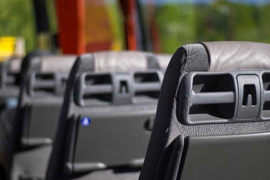В трагедии савтобусом под Воронежем пострадало 3 человека