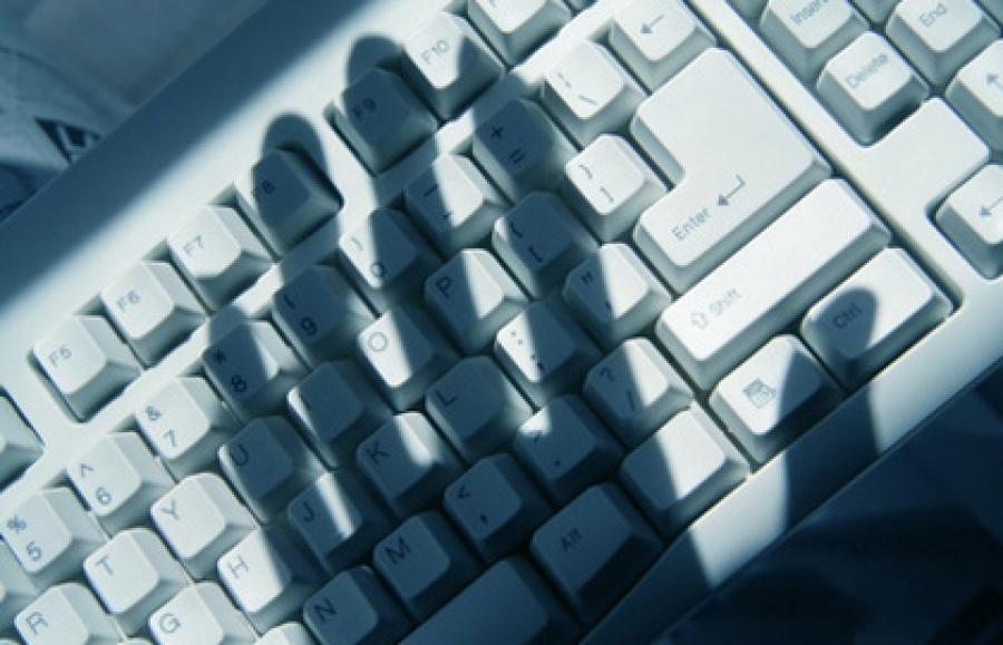 Один из крупнейших интернет-провайдеров Украины зарабатывал на порнографии