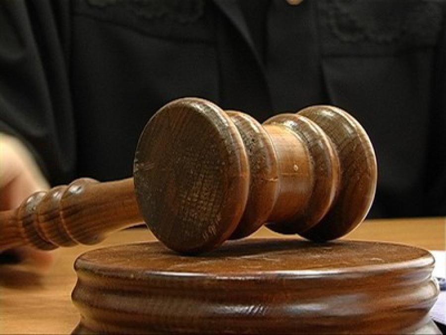 Обвинение по ст 363 2 что будет до суда достигнув