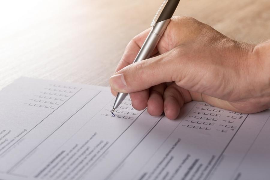 ВПензенской области одержала победу «Единая Россия» срезультатом 64,26%