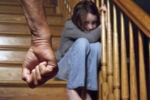 британского парламентария арестовали за сексуальные домогательства-фю1