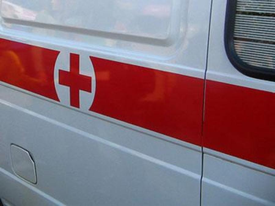 Мед. работников вКостроме подозревали всмерти 2-х пациентов