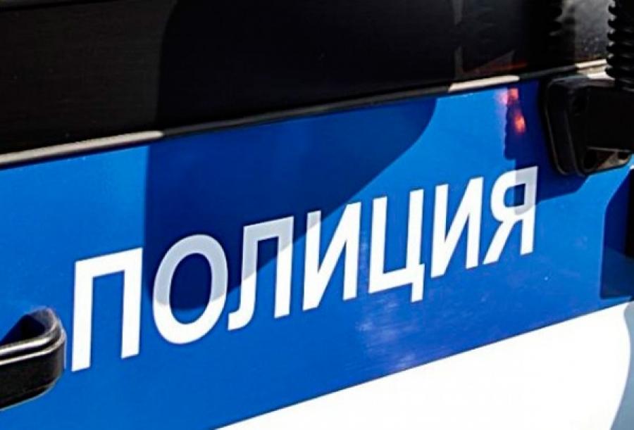Белгородская милиция ищет 17-летнего подростка сдевиантным поведением