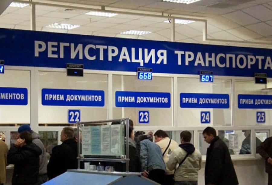 http://ko44.ru/media/k2/items/cache/6dfdd129938d446f900187bd4d5c7bed_XL.jpg