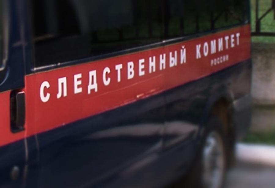 ВКостроме пофакту смерти пациента наркологического диспансера возбуждено уголовное дело