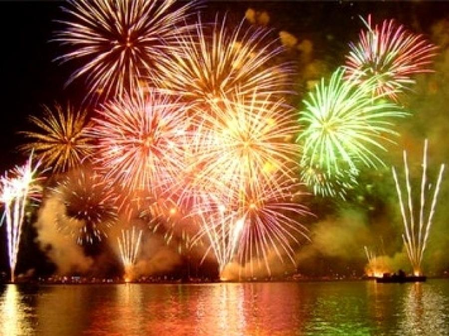 В нынешнем году день города в Рубцовске пройдет 6-7 сентября