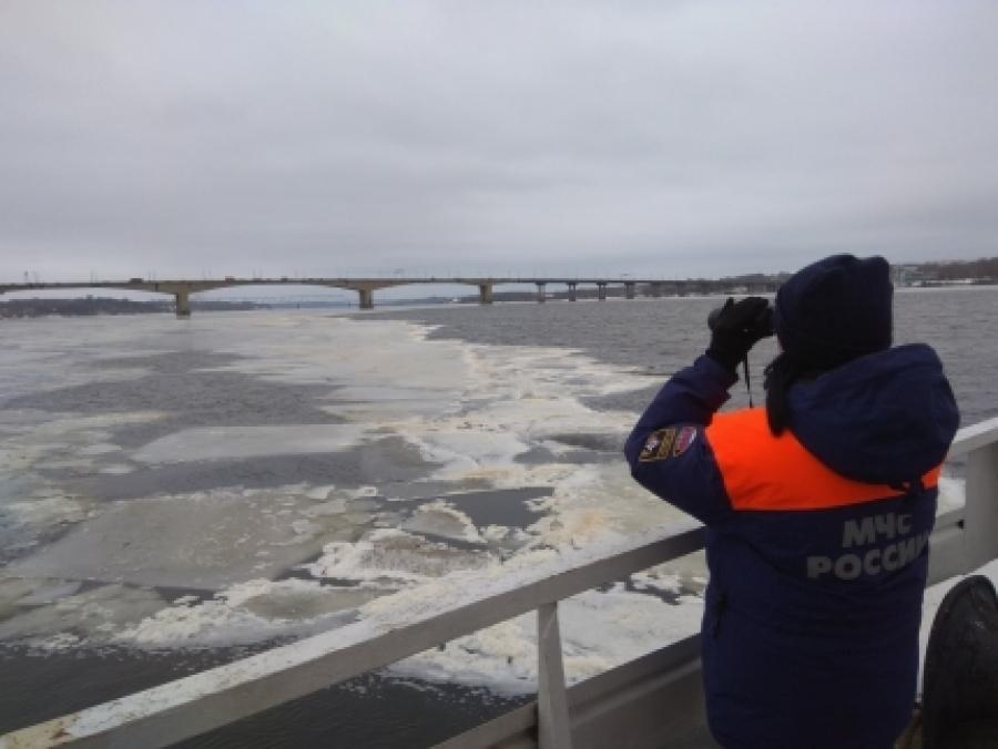 рыбалка на реках ставропольский край