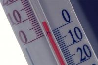 Проводится доследственная проверка по сообщению СМИ о низкой температуре в помещениях социальных объектов села Усть-Катунское Смоленского района