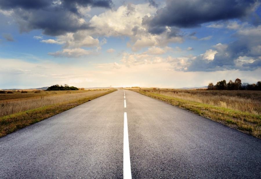 Втечении следующего года ремонт федеральной дороги Кострома— Шарья— Киров— Пермь будет продолжен