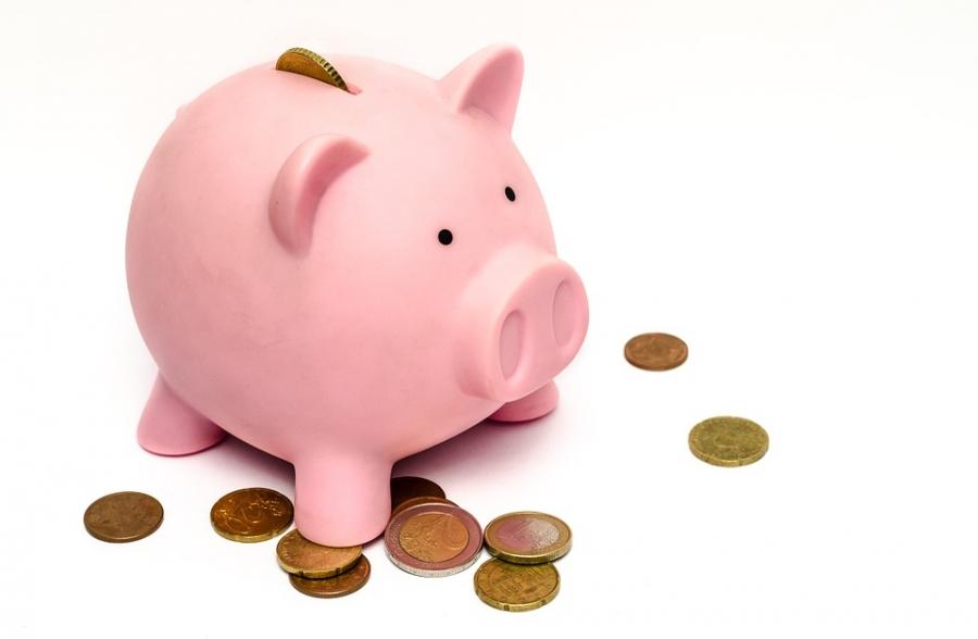 Сроки возвращения страховки по кредиту