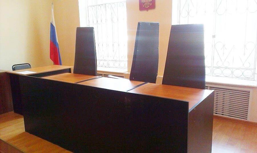 Занезаконное использование транспорта ответит прежний заместитель начальника УМВД поКостромской области