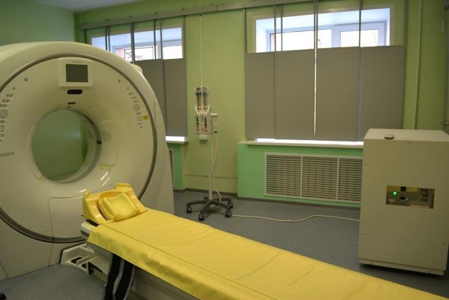 Екатеринбург областная больница на волгоградской кардиология