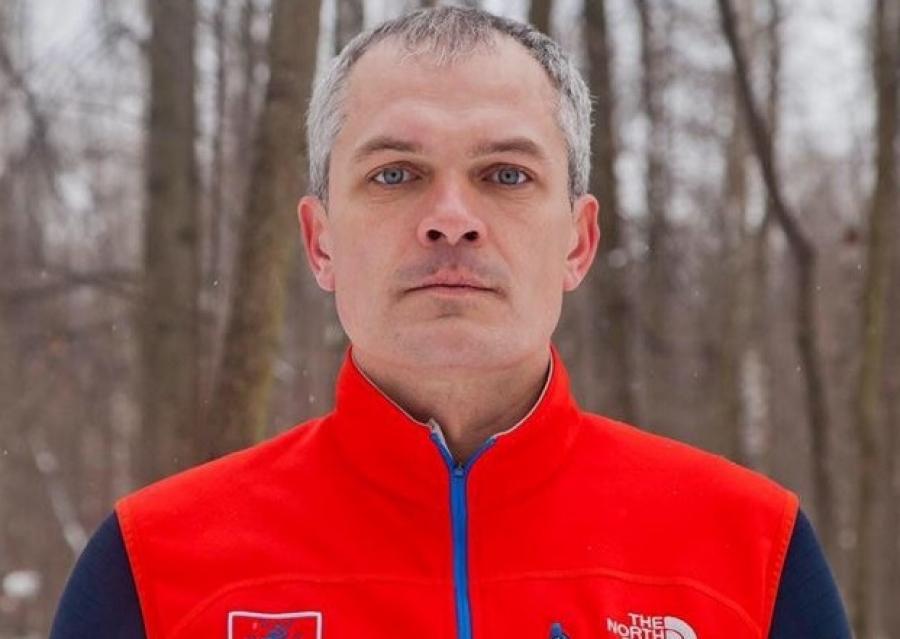 Завтра вЯрославле стартует необычайный забег погородам Золотого кольца