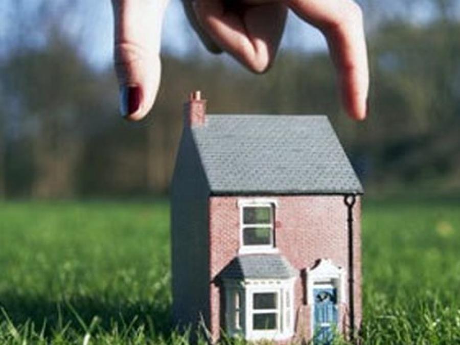 ничего Земля в аренде объект не построен отказываться от аренды основном