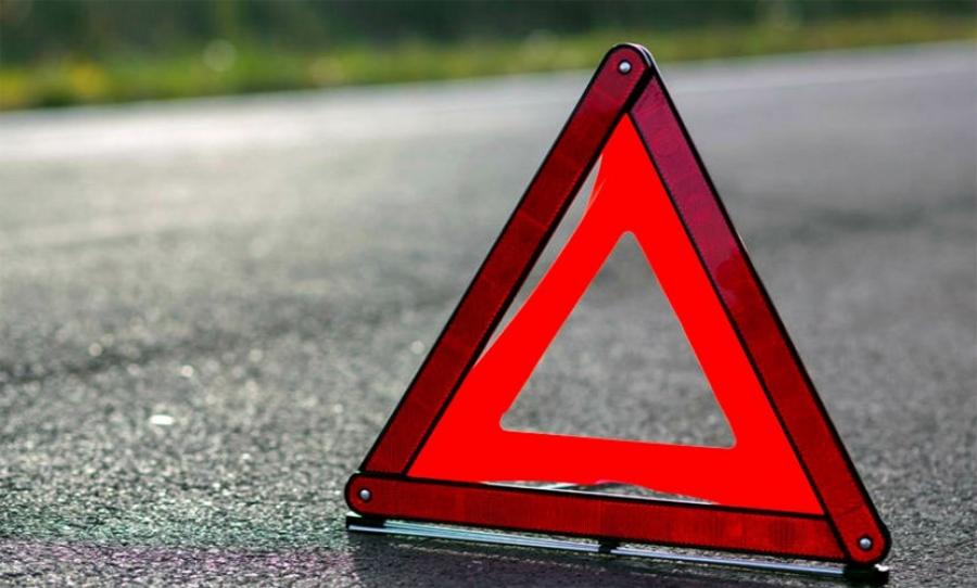 Вмассовом ДТП наЧернореченском путепроводе вКостроме пострадали 11 пассажиров маршрутки