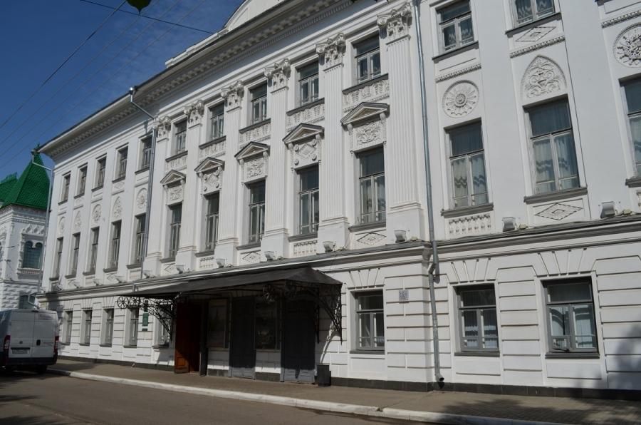 Комитет поимпортозамещению загод принял 11 новых турмаршрутов по РФ