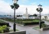 Четыре самых недооцененных места с историей в Костроме