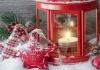 Пять волшебных мест в Костроме, исполняющих желания
