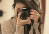 Дети инстаграма, или почему Кострома – город фотосессий